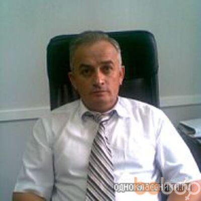 Фото мужчины Акела, Нальчик, Россия, 48