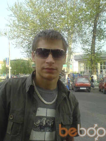 Фото мужчины Liberty, Ташкент, Узбекистан, 29
