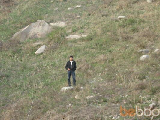 Фото мужчины daihan, Актобе, Казахстан, 32
