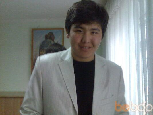 Фото мужчины aska, Алматы, Казахстан, 29