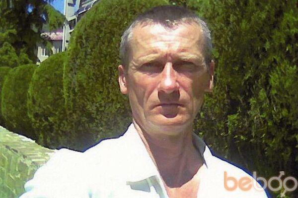 Фото мужчины VitNik, Кировоград, Украина, 36