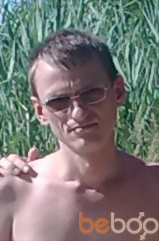 Фото мужчины саша, Волгодонск, Россия, 41