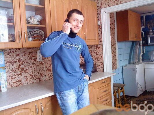 Фото мужчины seregaVIP, Киев, Украина, 32