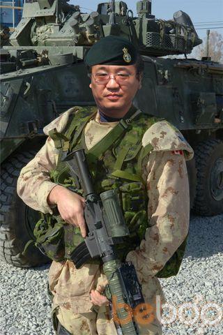 Фото мужчины puchik, Алматы, Казахстан, 46
