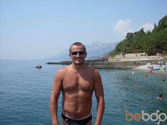 Фото мужчины krasyk, Винница, Украина, 36