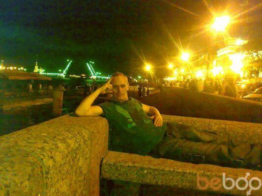 Фото мужчины welder21, Санкт-Петербург, Россия, 39