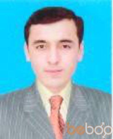 Фото мужчины shuhrat, Ташкент, Узбекистан, 36