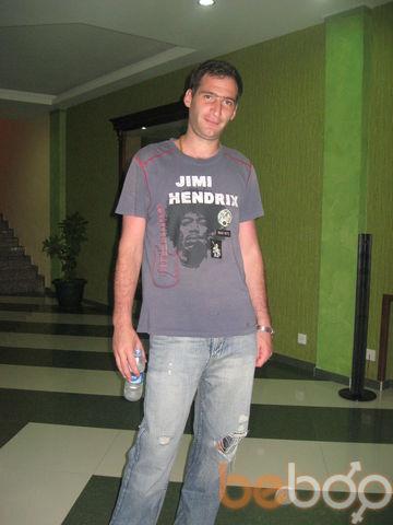 Фото мужчины Genius, Тбилиси, Грузия, 37