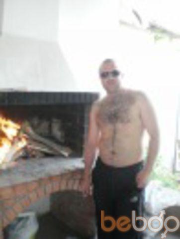 Фото мужчины eneyro, Одесса, Украина, 30