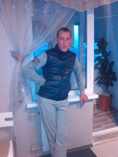 Фото мужчины Антон, Краснодар, Россия, 23