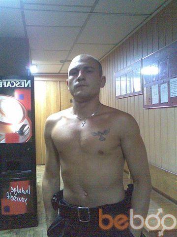 Фото мужчины strag, Киев, Украина, 32