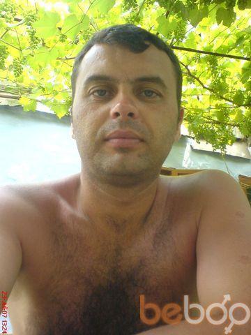 Фото мужчины saprano80, Баку, Азербайджан, 36