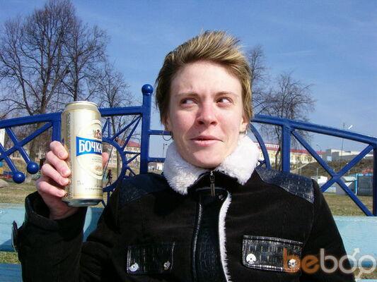 Фото девушки Светус, Полоцк, Беларусь, 34