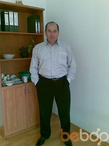 Фото мужчины ruslan, Грозный, Россия, 48