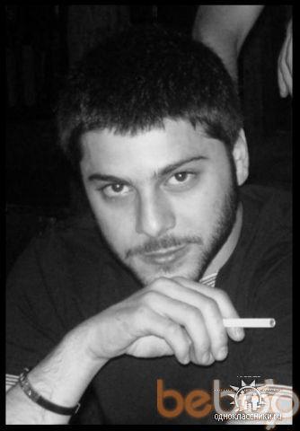Фото мужчины Karen, Ереван, Армения, 42