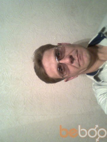 Фото мужчины professor, Семей, Казахстан, 38