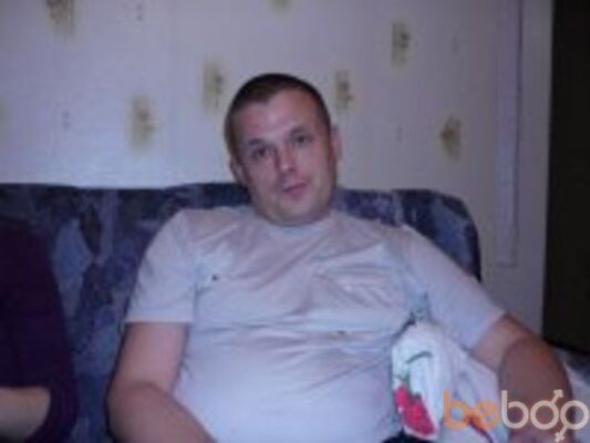 Фото мужчины Badey, Сыктывкар, Россия, 38
