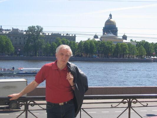 ���� ������� Alexandr, �����-���������, ������, 58
