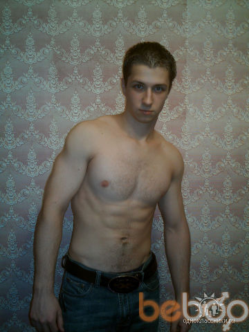 ���� ������� AleXMazov, �������, �������, 26