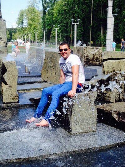 Фото мужчины Дима, Москва, Россия, 30