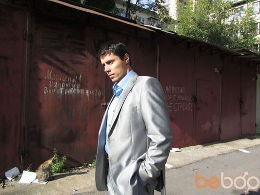 Фото мужчины jenekxxx, Санкт-Петербург, Россия, 32