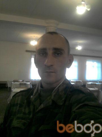 Фото мужчины 27den27, Екатеринбург, Россия, 32