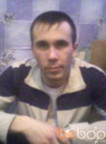 Фото мужчины romul0011, Нижний Тагил, Россия, 33