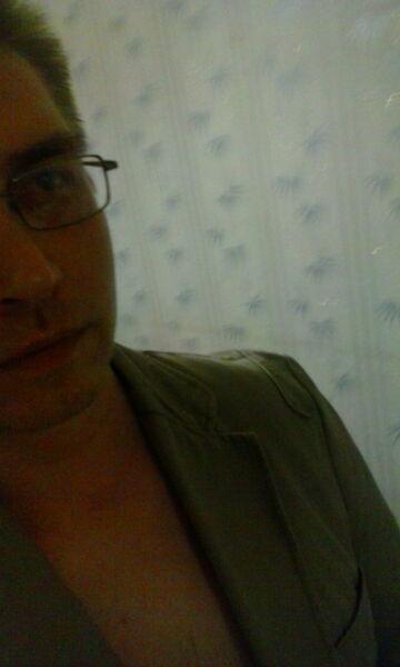 Фото мужчины Сергей, Хабаровск, Россия, 32