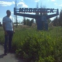 Фото мужчины Роман, Киев, Украина, 32