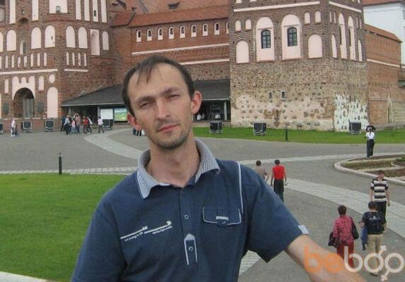 Фото мужчины Rimm, Могилёв, Беларусь, 38
