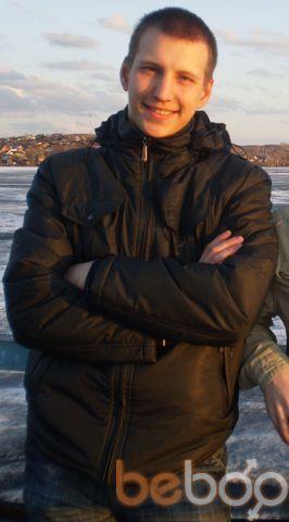 Фото мужчины Виталик, Екатеринбург, Россия, 28