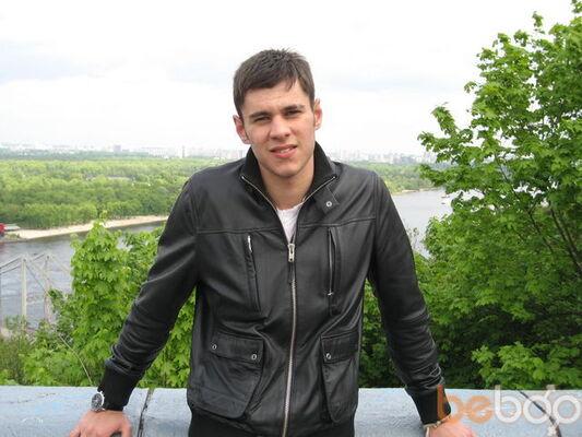���� ������� Sergey, �������, �������, 30