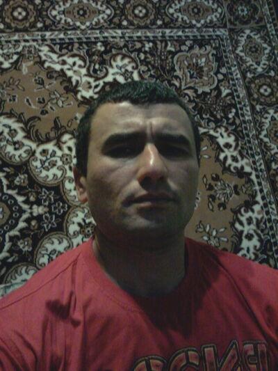 Фото мужчины ali, Ялта, Россия, 37