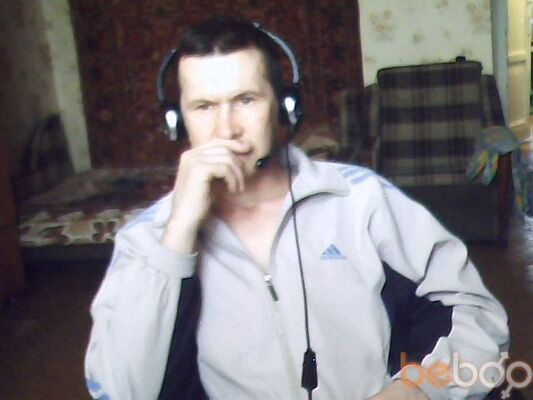 Фото мужчины nikolia, Москва, Россия, 44