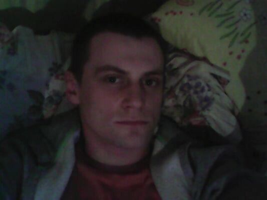Фото мужчины Андрей, Днепропетровск, Украина, 28