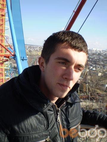 Фото мужчины keksa, Севастополь, Россия, 27