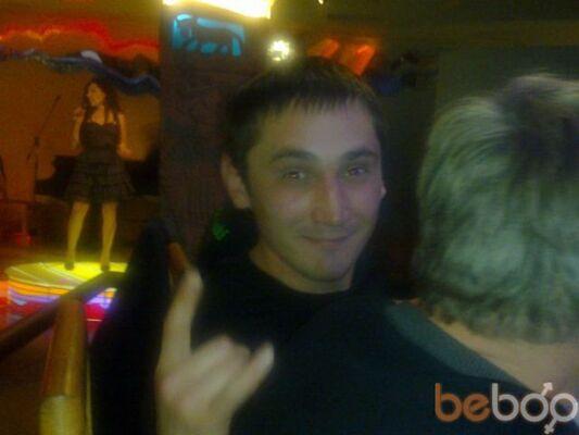 Фото мужчины ljwtyn, Санкт-Петербург, Россия, 34
