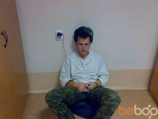 Фото мужчины Серж, Красноярск, Россия, 26