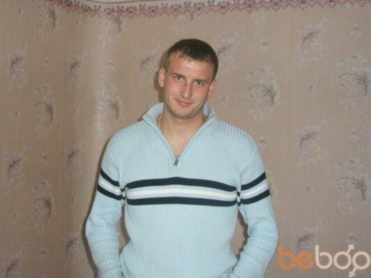 Фото мужчины 301184, Москва, Россия, 32