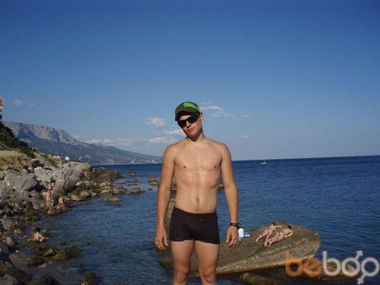 Фото мужчины lizden13, Симферополь, Россия, 28