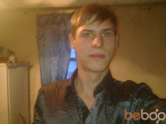 Фото мужчины Алексей, Караганда, Казахстан, 28
