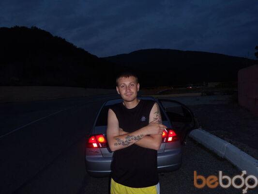 Фото мужчины neon, Новороссийск, Россия, 32