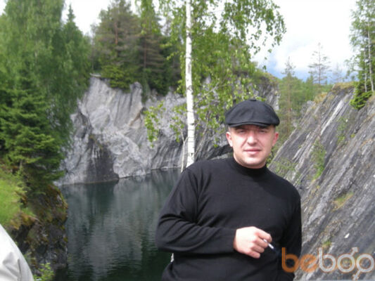 Фото мужчины толян, Клин, Россия, 35