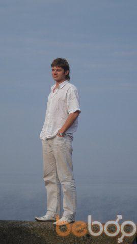 Фото мужчины jony, Киев, Украина, 32