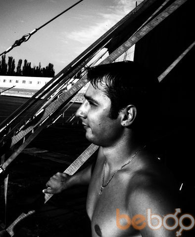 Фото мужчины anton99911, Могилёв, Беларусь, 33