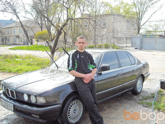 ���� ������� sergey, ���������, �������, 34