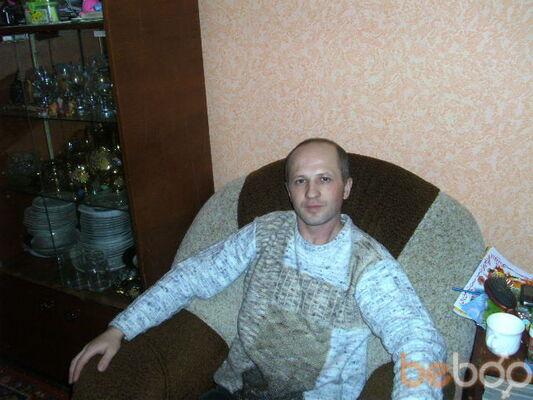 Фото мужчины плохиш, Братск, Россия, 41
