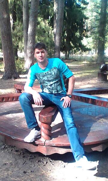 Фото мужчины 89641071514Я, Зима, Россия, 41
