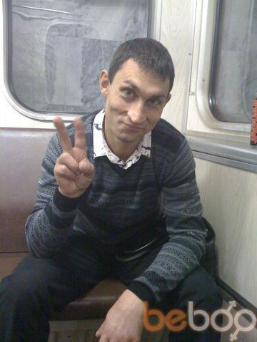 Фото мужчины дмитрий, Москва, Россия, 39