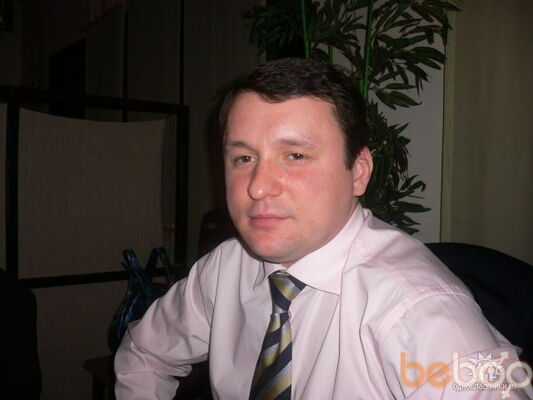 Фото мужчины михалыч, Донецк, Украина, 40